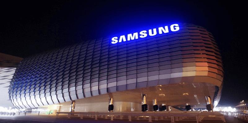 Samsung Salgın Sonrası Büyüme Hedefleri İçin Yatırım Yapacak