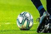 Messi rekoruna ortak olun