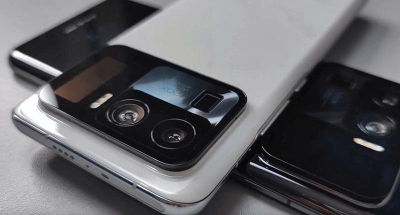 Xiaomi Sahte Batarya Kullananlara Savaş Açtı