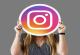 Instagram Beğeni ve Takipçi Satın Almak Hesap İçin Zararlı mı?